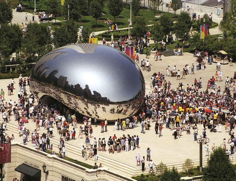 Public art debate: Part 1