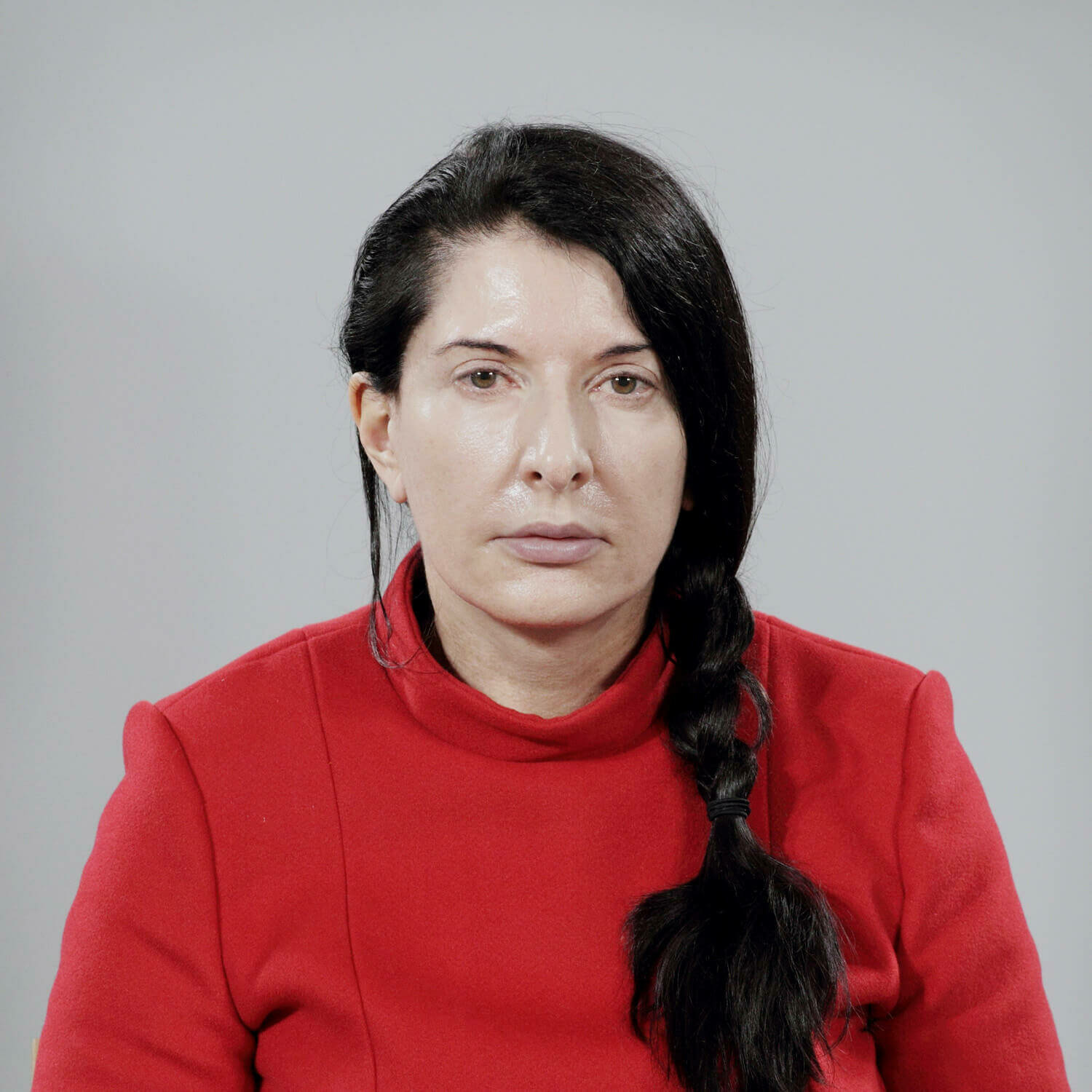 The artist is present marina abramovi artists lisson gallery altavistaventures Image collections