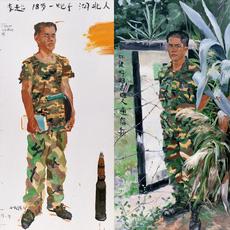 Thumbnail_feature_2004__80_lohan___200x100cmx2_oil_on_canvas