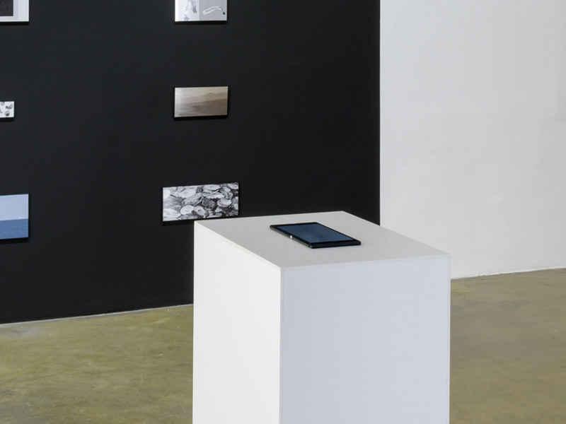 13._Tableau_Bateau_installation_view