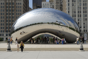 Thumbnail cloud gate2004 patrick pyszka