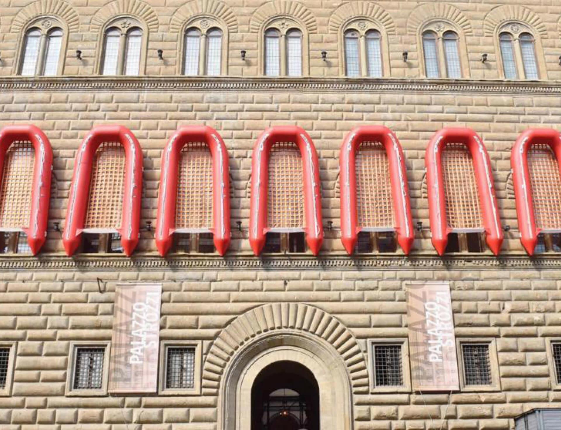 Aww__palazzo_strozzi_