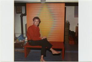 Thumbnail_roy_colmer_c._1968-69