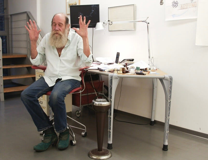 Lawrence_weiner__2013__img_3731_